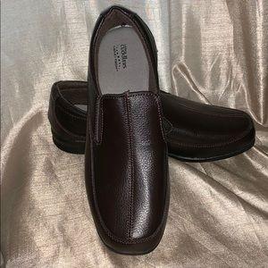 Cobbie cuddlers shoes 9 W